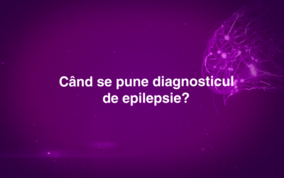 Priest and Doc 3 – Diagnostic bun