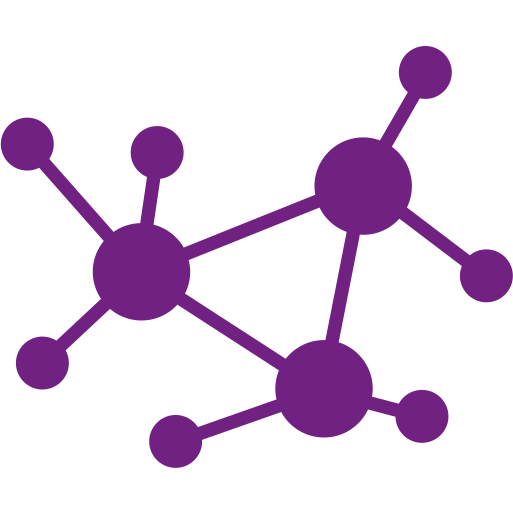 Crosul Epilepsy Challenge 2019 în cadrul Zilelor Clujului  pe 29 septembrie
