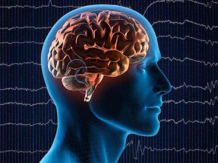 """Epilepsia, obiectul stigmei sociale. Dr. Bogdan Florea: """"Mi-aș dori să am o baghetă magică să reduc stigma acestor oameni! Este o mare nedreptate!"""""""